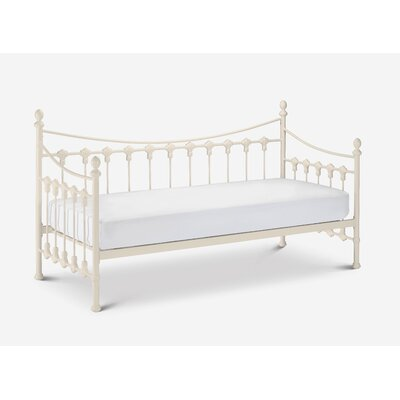 All Home Bayeaux Daybed