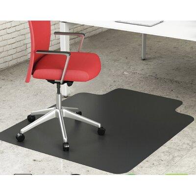 EconoMat Hard Floor Chair Mat