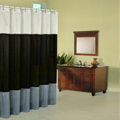 Ellard Shower Curtain
