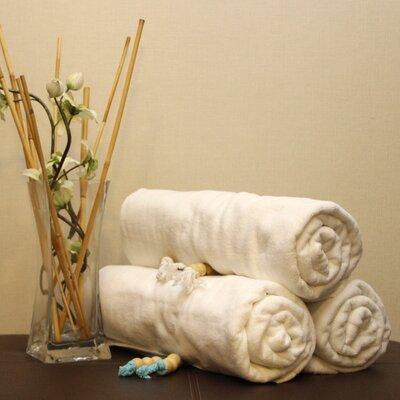Embrace 100% Cotton Beach Towel