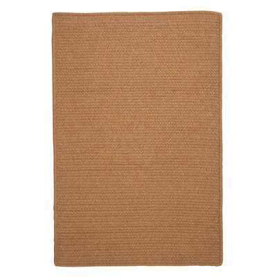 Colonial Mills Westminster Evergold Area Rug