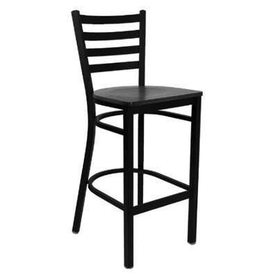 Sale Price Bar Stools Justchair Csdx1031 Now Techourlifecom