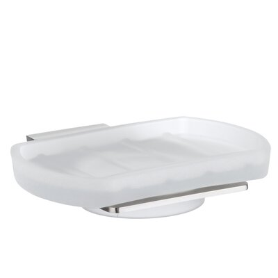 Smedbo Spa Holder and Soap Dish