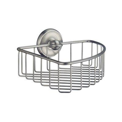 Smedbo Villa Corner Soap Basket