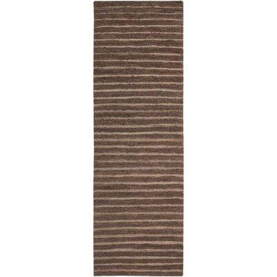 Surya Dominican Brown/Blond Area Rug