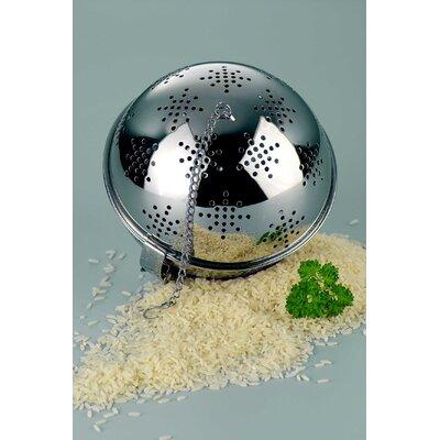 GSD Reiskugel