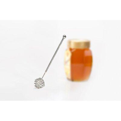 GSD Honigservierer