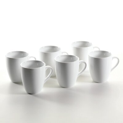 Josef Mäser GmbH Kaffeebecher-Set Colombia
