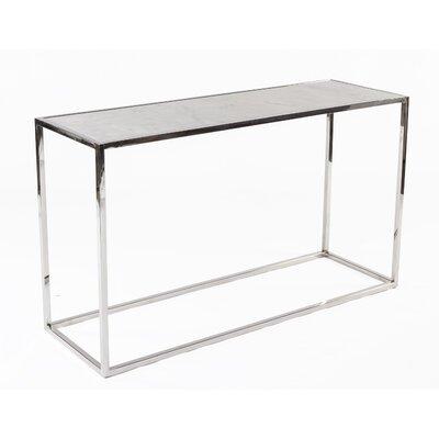 Eilwyn Console Table