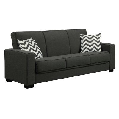 Athena Convertible Sleeper Sofa