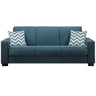 Athena Convertible Sofa
