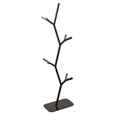 Longley Twig Coat Rack
