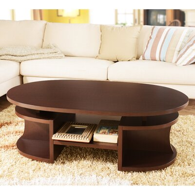 Mererid Coffee Table