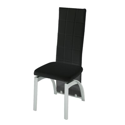 Alba Beds Espon Upholstered Dining Chair