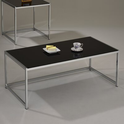 Alba Beds Olso Coffee Table