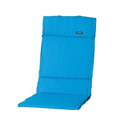 Madison Stuhlauflage Comfort Structure