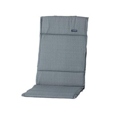 Madison Stuhlauflage Comfort Basic