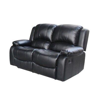 CFD Sofas Minesota 2 Seater Sofa