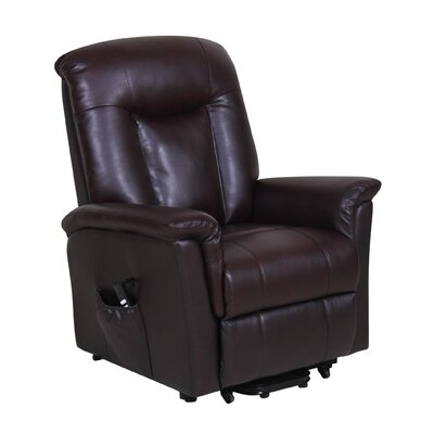 CFD Sofas Westminster Recliner