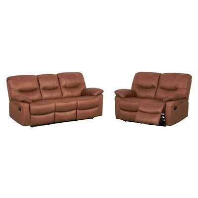 CFD Sofas Arizona Sofa Set