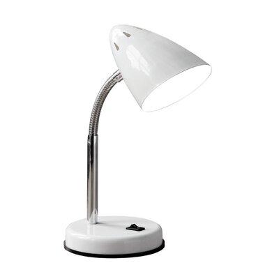 Value by Wayfair Flexi 37cm Table Lamp