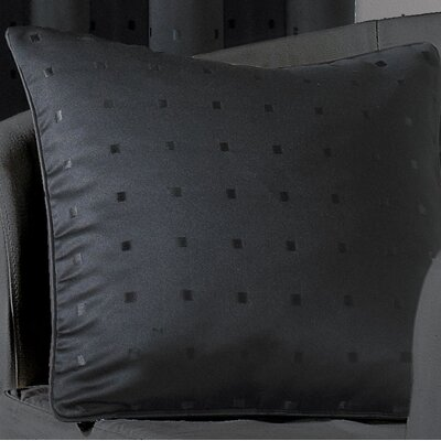 Value by Wayfair Scatter Cushion