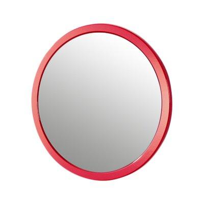 Value by Wayfair Round Mirror