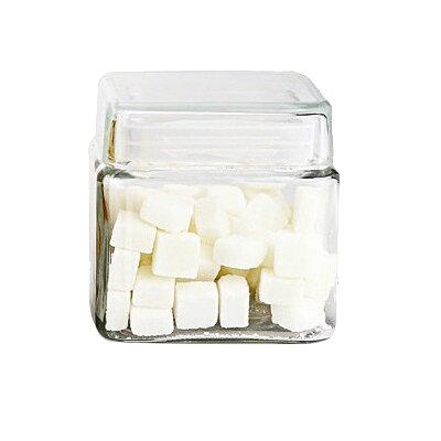 Value by Wayfair Storage Jar