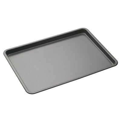 Value by Wayfair Bakeware Baking Tray