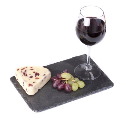 Value by Wayfair Placemat, Platter / Cheese Board