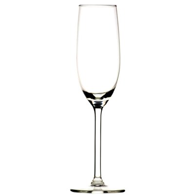 Value by Wayfair Champagne Flute 22cl