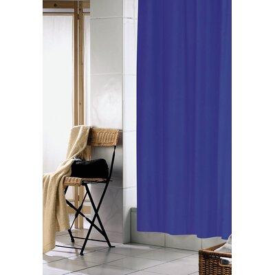 Value by Wayfair Shower Curtain
