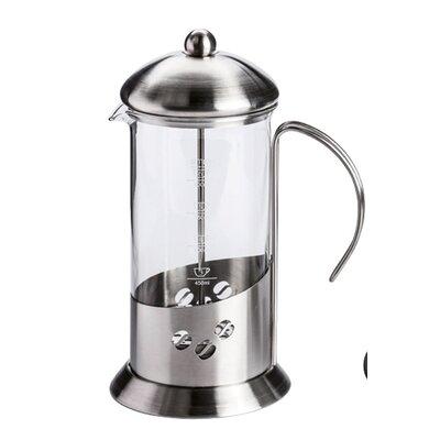 Simax 1,0L Kaffeebereiter