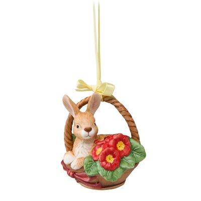 Goebel Dekorativer Akzent Ostern Jahresartikel