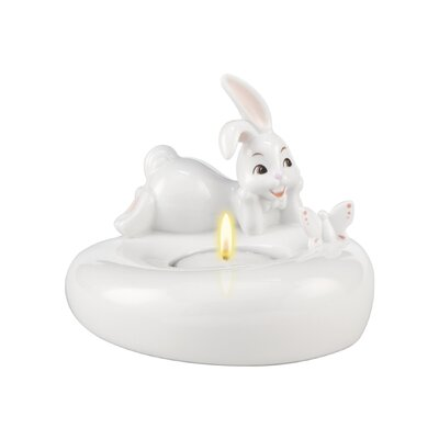 Goebel Figur Snow White Relax