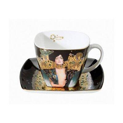 Goebel Kaffeetasse Judith I