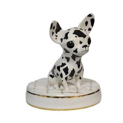 Goebel Figur Chihuahua-Mimikri