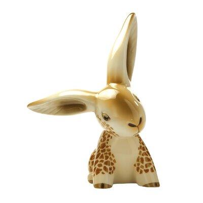 Goebel Figur Giraffe Bunny