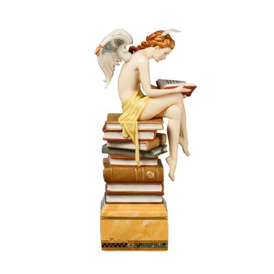 Goebel Figur Ex Libris