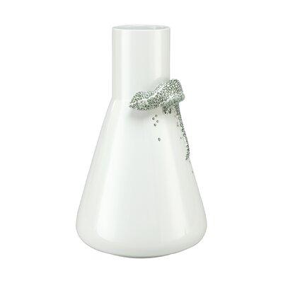 Goebel Vase Chamouflage 1