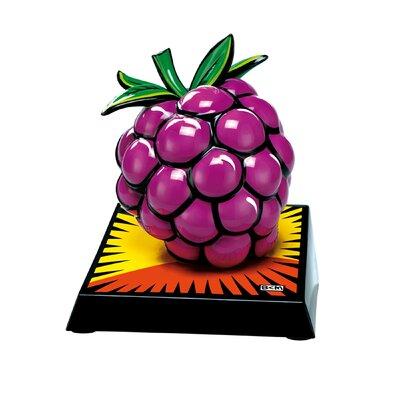 Goebel Figur Raspberry