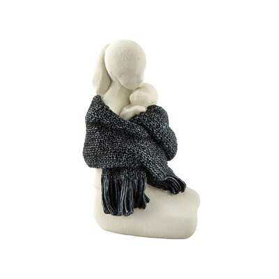 Goebel Figur Sweet Hug Tempus