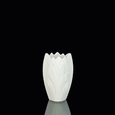 Goebel Vase Palma Kaiser
