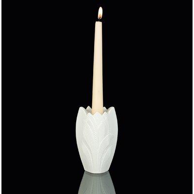 Goebel Kerzenleuchter Kaiser aus Porzellan