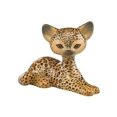 Goebel Figur Kitty de Luxe