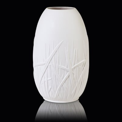 Goebel Vase Meadow Kaiser