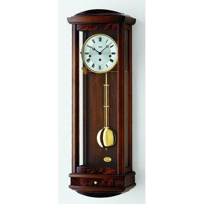 AMS Uhrenfabrik Wanduhr