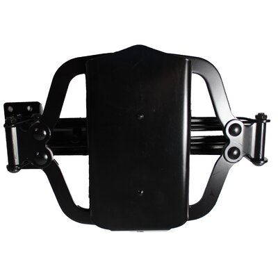 TB-100 Hydraulic Gate Closer