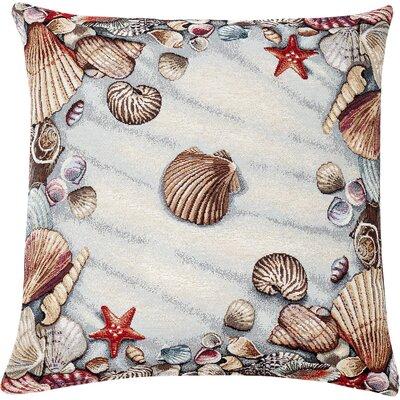 CASA DI BASSI Cushion Cover
