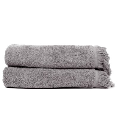CASA DI BASSI Face Towel